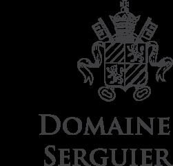 Domaine Serguier